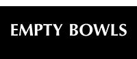 Loudoun Empty Bowls